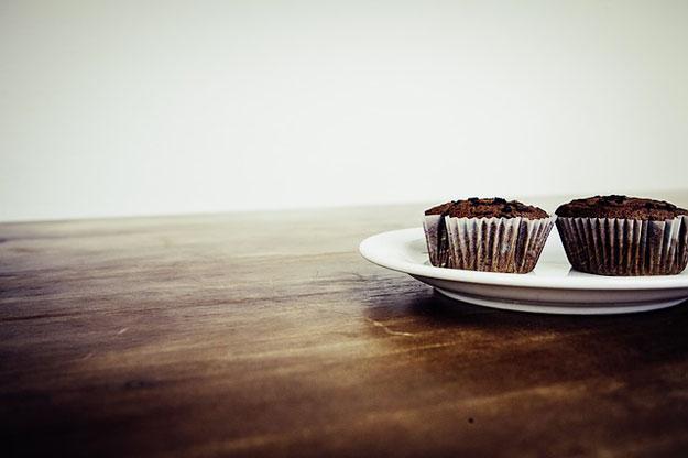 recette-fondant-chocolat-quinoa