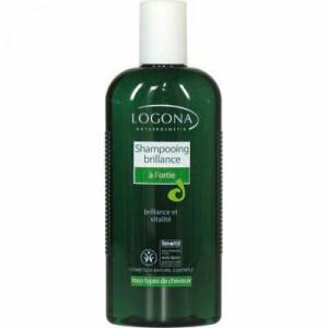 shampoing bio produits bio