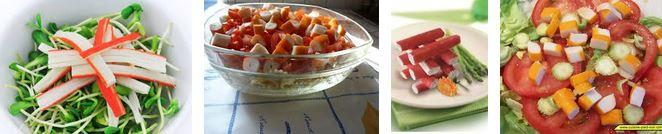 surimi-cuisine