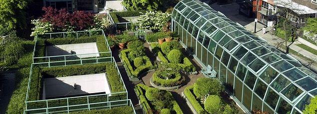 toit-vegetal-ville