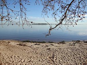 uruguay-mer-plage
