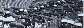 Les autoroutes pour vélos conquièrent le nord de l'Europe