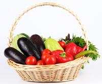 viande-legumes