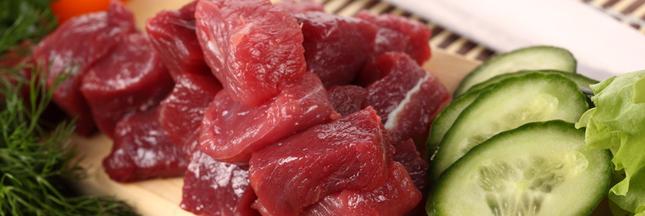 Pourquoi aime-t-on autant manger de la viande ?
