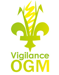 vigilance-ogm