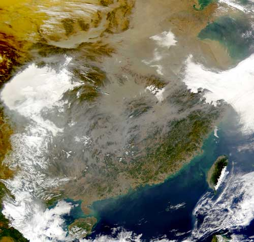 China-pollution-aerien