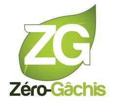 Zéro Gâchis