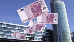argent-public-npdc