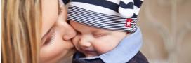 Alimentation du bébé: quand faut-il diversifier?