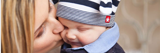 Alimentation du bébé : quand faut-il diversifier ?