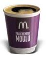 cafe-mc-do-moulu