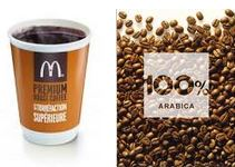 cafe-mc-donalds