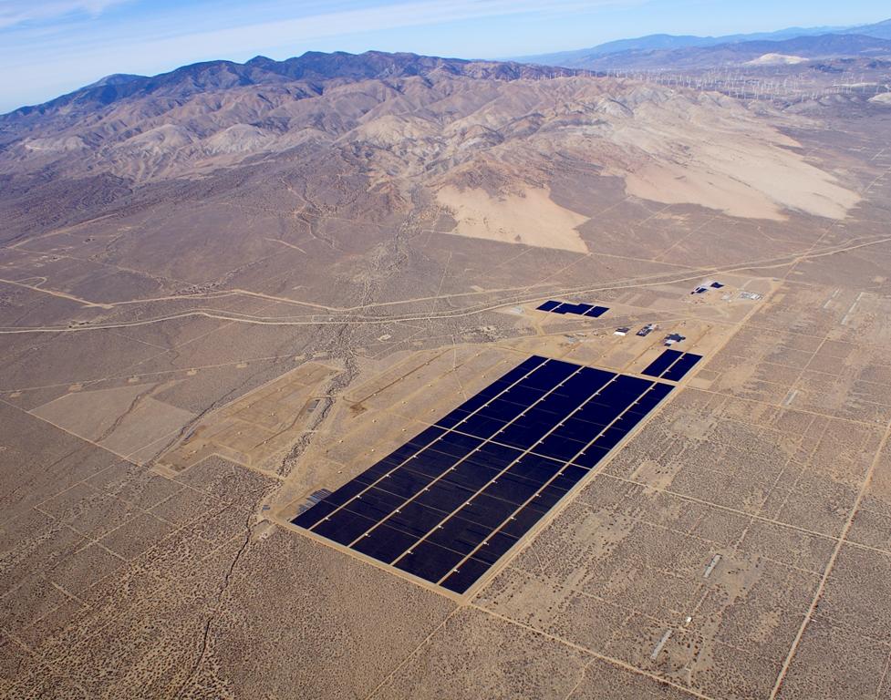 catalina-panneaux-solaires