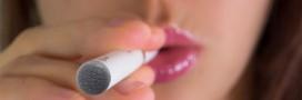 Ventes sous surveillance pour la cigarette électronique