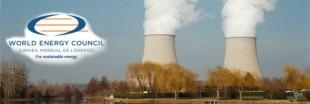 Le palmarès mondial de la performance énergétique