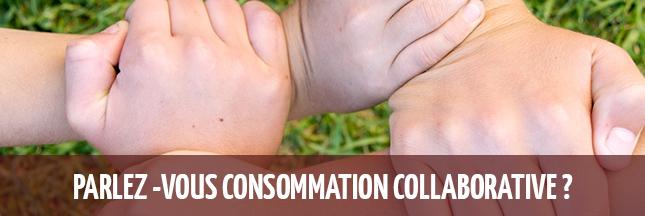 consommation-collaborative-travail-commun-mains-aide-texte-ban.jpg