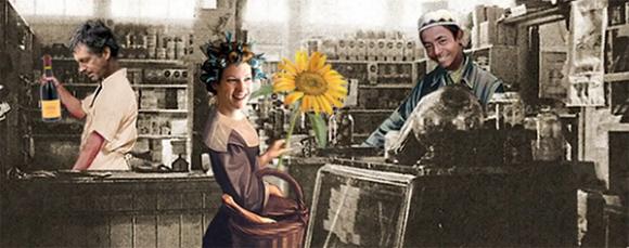 cooperative-la-louve-supermarche-collaboratif-02
