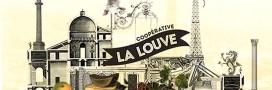 Vers un premier supermarché collaboratif à Paris?