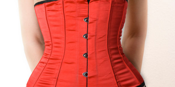 corset-feminin