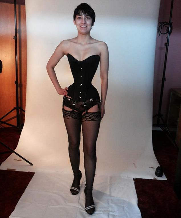 corset-kobke-photo
