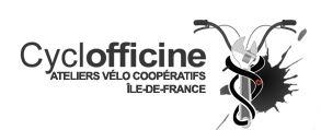cyclofficine-vélo