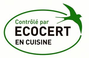 ecocert-en-cuisine-restauration-collective-cantine-label-bio-03