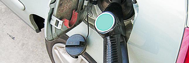 essence-voiture-biodiesel-biocarburant-ban