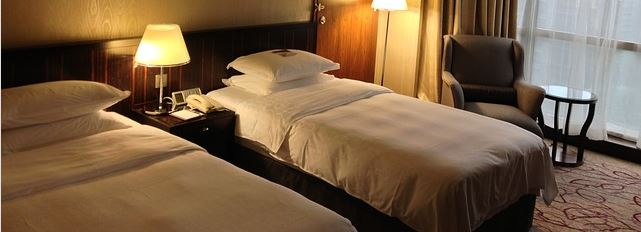 fairbooking-chambre-hotel