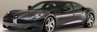 Test : la Fisker Karma, voiture électrique hors norme