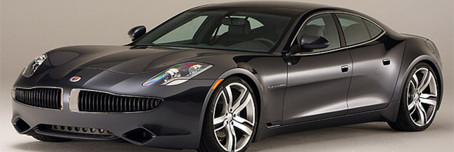 test la fisker karma voiture lectrique hors norme. Black Bedroom Furniture Sets. Home Design Ideas