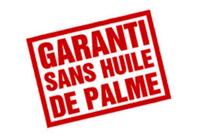 garanti-sans-huile-de-palme