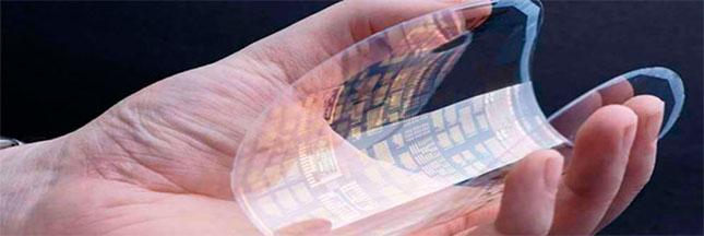 La voiture du futur sera-t-elle en graphène ?