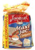 jacquet-sans-huile-de-palme
