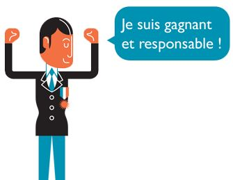 je-suis-gagnant-fairbooking