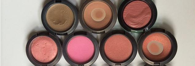 maquillage-bio-far