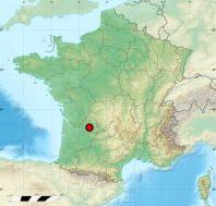 marsaneix-ecole-france