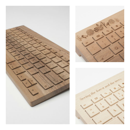 oree-clavier-montage