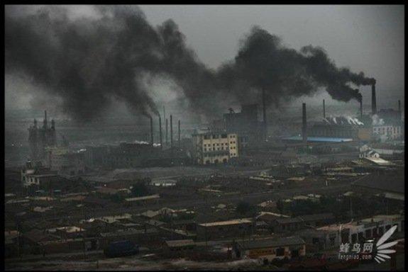 pollution-chine-