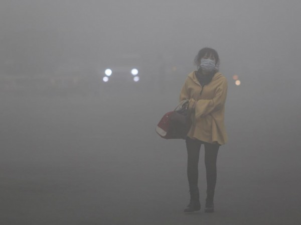 pollution-chine-6
