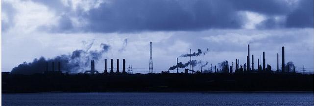 Interview: «Le besoin en énergies fossiles devrait être durable»