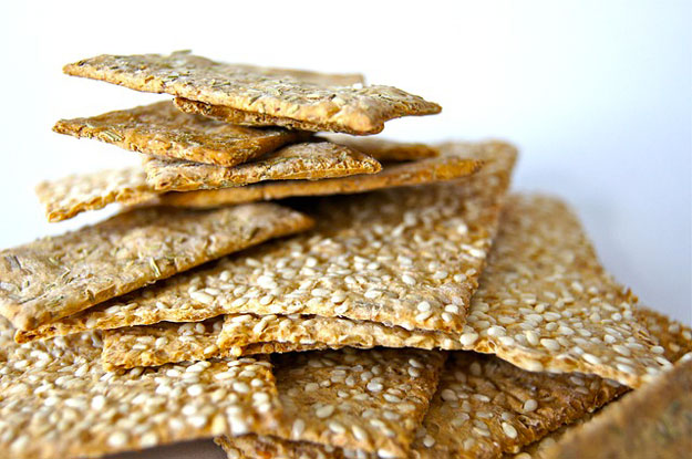 recette-biscuits-apero