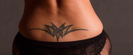 tatouage-temporaire