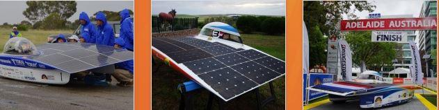 world-solar-challenge.2013