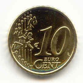 10_centimes brique de lait fairefrance