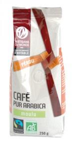 Café ADM