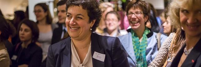 Développement durable: le Prix Entrepreneure Responsable est lancé!