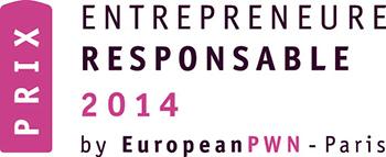 PER2014-prix-entrepreneure-responsable