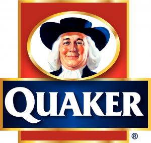 Quaker-biscuits