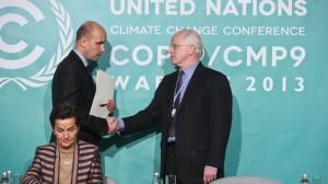 Sommet-Varsovie-climat