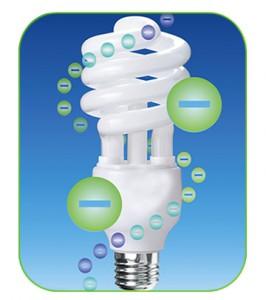 ampoule-ioniseur-jour